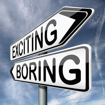Excitingboring