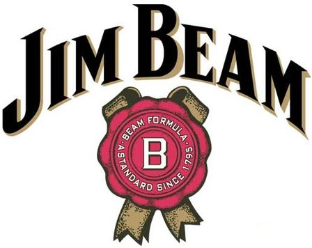 Jim_Beam_logo